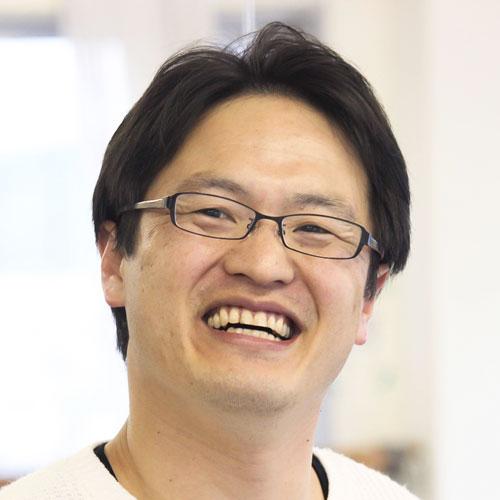 久保田健二